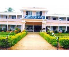 Schools in Coimbatore