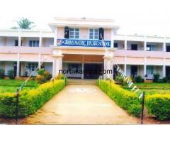 Want Admissions in Higher Secondary for Biology Group